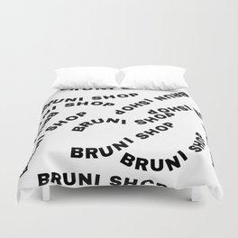Bruni Shop - 4 Duvet Cover