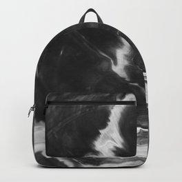 Form Ink No. 27 Backpack