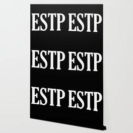 ESTP Wallpaper