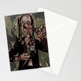 Noseybonk Stationery Cards
