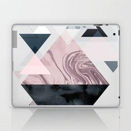 Graphic 164 Laptop & iPad Skin