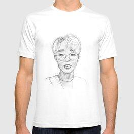 Jae T-shirt