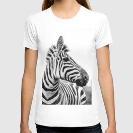 Totally Not A Horse T-shirt