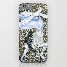 Chun Li  iPhone 6s Slim Case