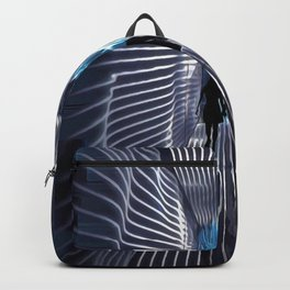 Come Away With Me Backpack