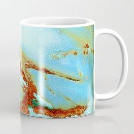 Pareidolia-2 Coffee Mug