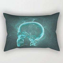 AFTERMIND Rectangular Pillow