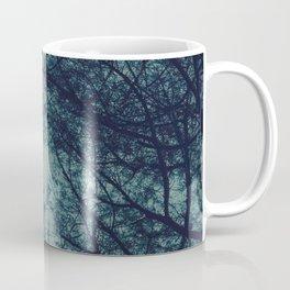 TREE 6.2 Coffee Mug