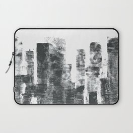 Ville Laptop Sleeve