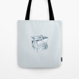 Stay Cool - light Tote Bag