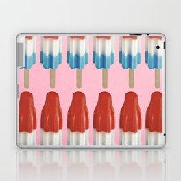 Bomb Pop Summer Laptop & iPad Skin
