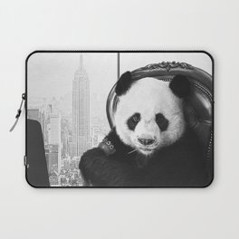 BOBBY GAMBINO Laptop Sleeve