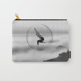 Evade Carry-All Pouch
