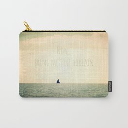 Now, bring me that horizon Carry-All Pouch