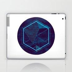 Thinking... Laptop & iPad Skin