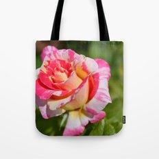 Rose 1 Tote Bag