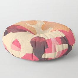 A_Minimal 201 Floor Pillow