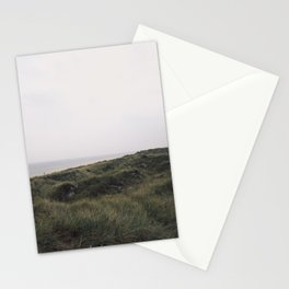 Sylt Stationery Cards
