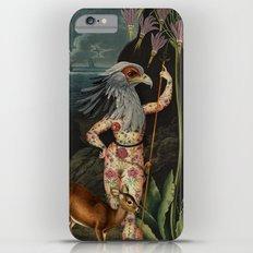 femina 2 Slim Case iPhone 6 Plus