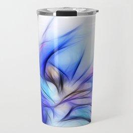 Night Bloom Invert Travel Mug