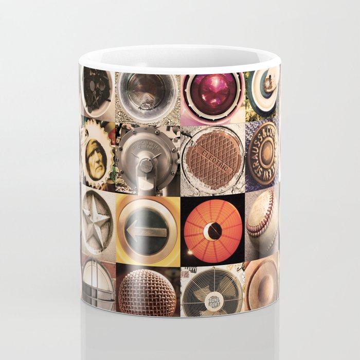 'round Austin, Texas part one.. Coffee Mug