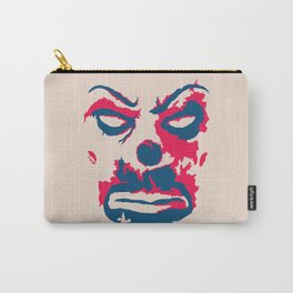robber joker Carry-All Pouch