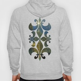 The City Wide and Broad Hoody
