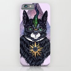 Luna iPhone 6 Slim Case