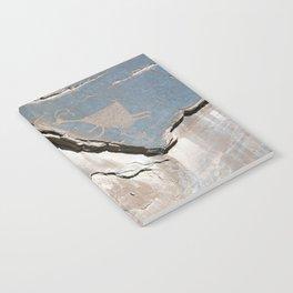Petroglyphs Notebook