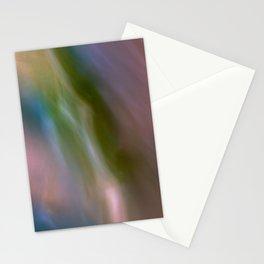 Flow V Stationery Cards