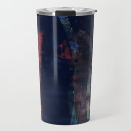 echoes in crepescule Travel Mug