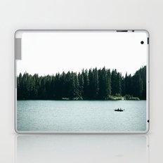 Lake Days Laptop & iPad Skin