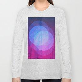 Telegraph Long Sleeve T-shirt