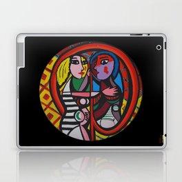 Marriage Laptop & iPad Skin