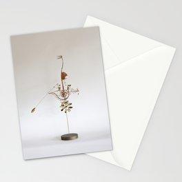 Nautilus-sw2 Stationery Cards