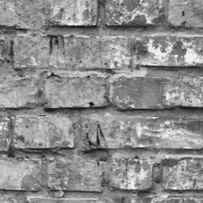 Vintage Brick Wall Leggings