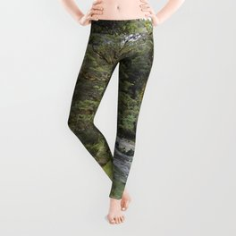 Stress Less Leggings