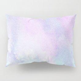 _UNICORN WATER Pillow Sham