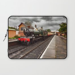 The 7812 Loco Laptop Sleeve