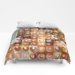 Botticelli Tea Lights Comforters