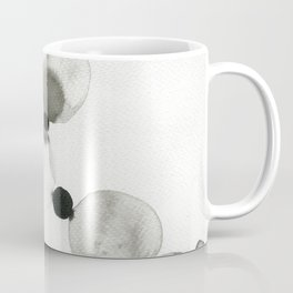 Como pompas I Coffee Mug