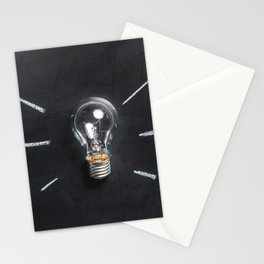 Idea Stationery Cards