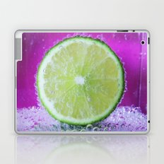 Alive Laptop & iPad Skin