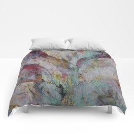 RedTree, RedFruits(7) 2012 Comforters