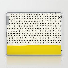 Sunshine x Dots Laptop & iPad Skin