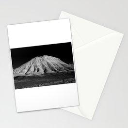 Mound Stationery Cards