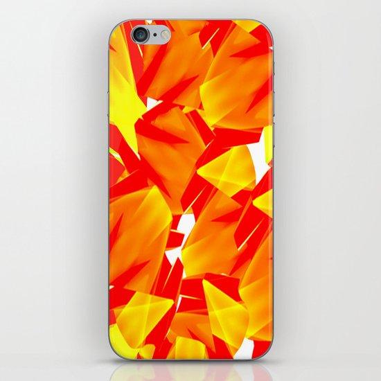 IRIE iPhone & iPod Skin