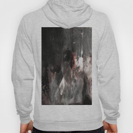 Transitions No. 8M by Kathy Morton Stanion Hoody
