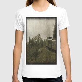 Choo, Choo! T-shirt