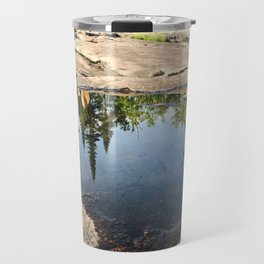 Superior Reflections Travel Mug
